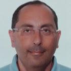 prof. Sabino Pisani